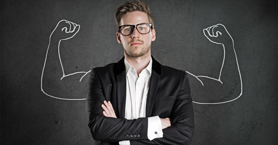3 IDEAS BÁSICAS PARA SER UN LÍDER JOVEN