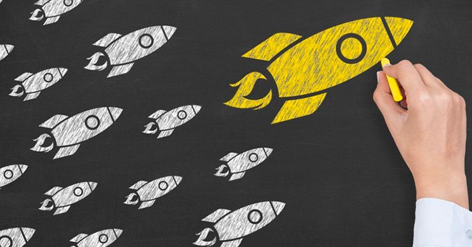 Hábitos que caracterizan a un Líder Empresarial