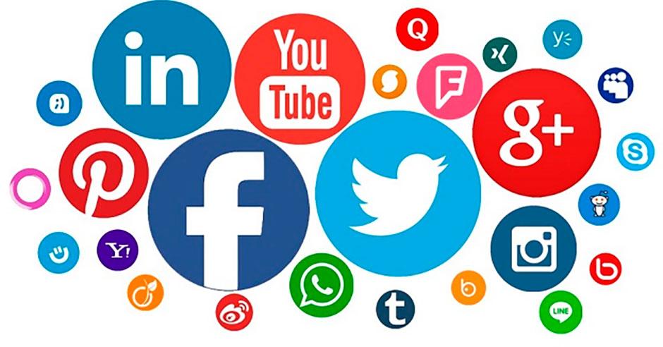 Los Beneficios de las Plataformas de Comunicación de Internet para la empresa