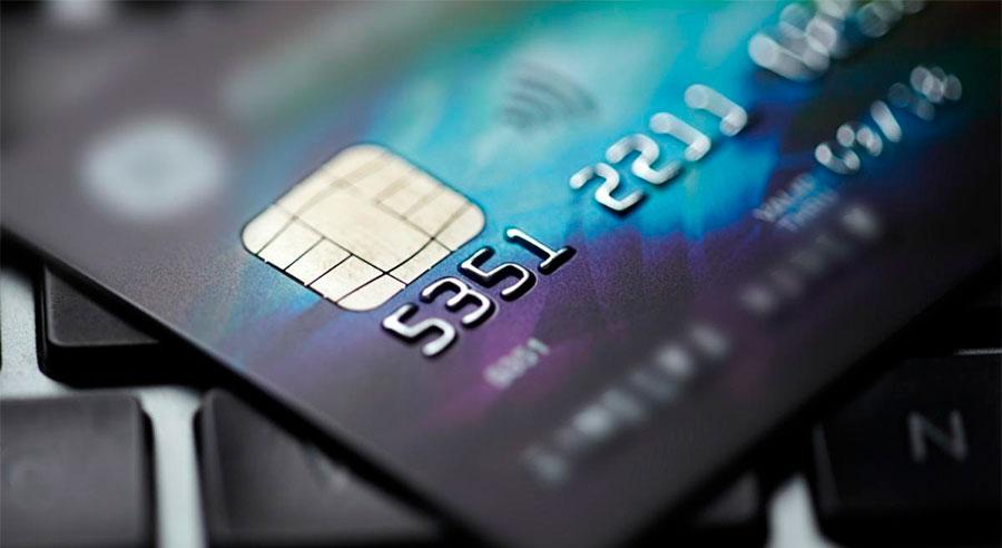 Tu Tarjeta de Crédito tiene muchos beneficios