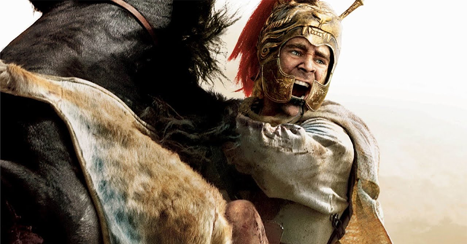 """Aprende de los Grandes Líderes de la Historia: Alejandro """"El Grande"""""""