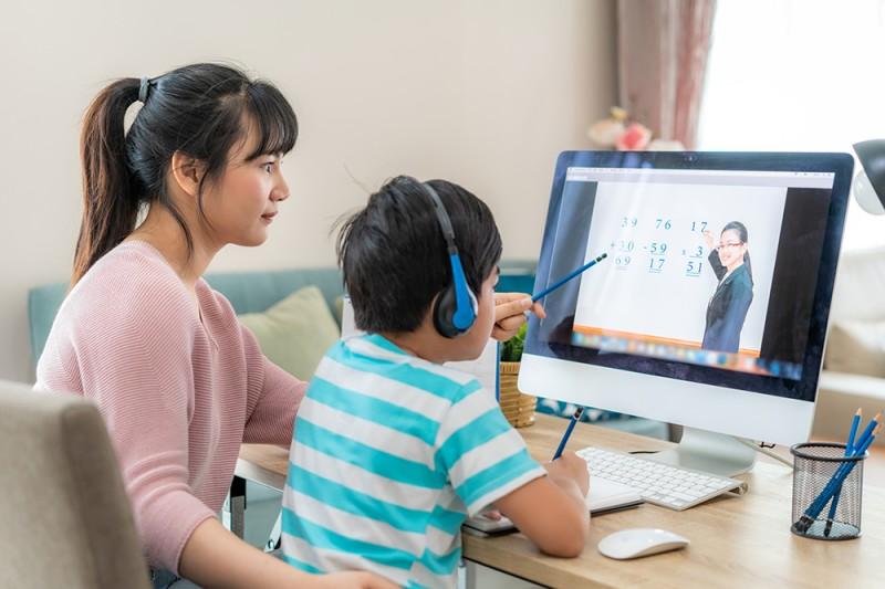 El rol del padre de familia como mediador en procesos de aprendizaje
